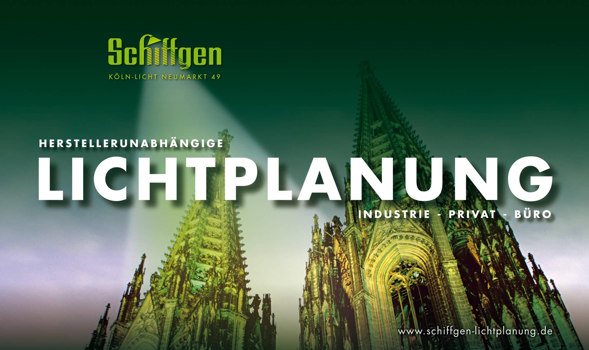 Poster_Schiffgen-Lichtplanung