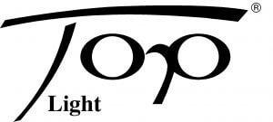 Top-logo web