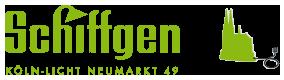 logo-schiffgen_300px