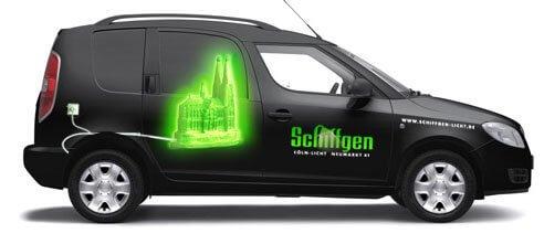 Lichtgen Skoda_Schifgen