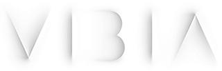 vibia_logo_320x103 (1)