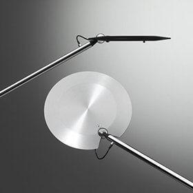 Pina-LED-18-Det